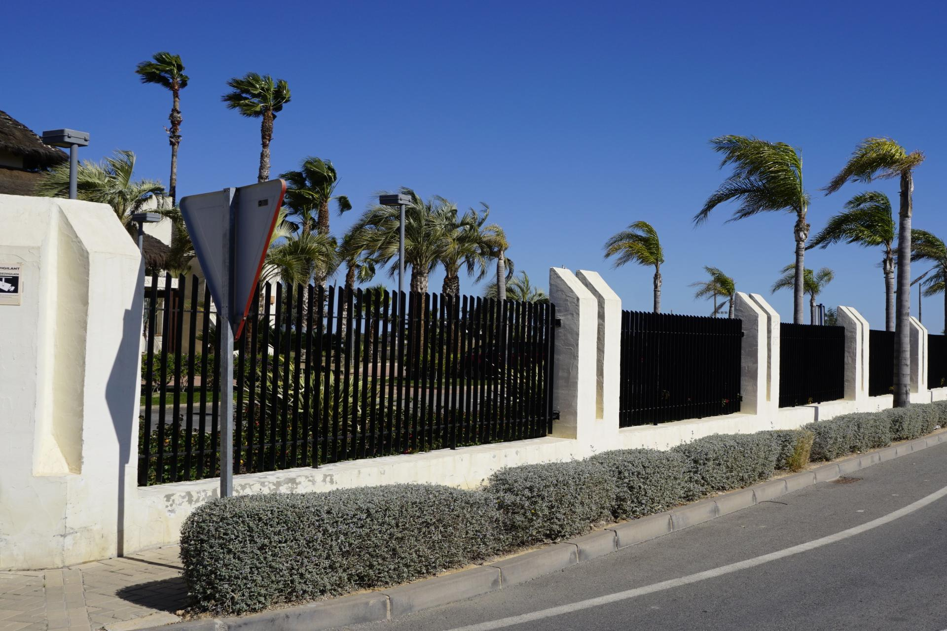 Stunning Villa in Los Narejos close to Roda Golf Club