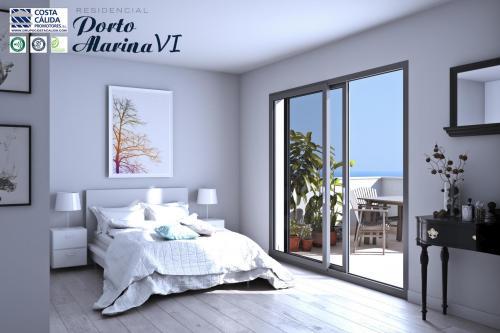 Stunning 4-Bedroom townhouse in Torre de la Horadada