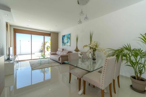 021 Villa Beach.jpg