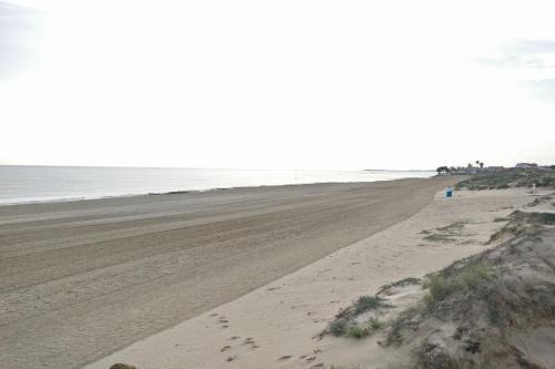 Playa Higuericas - 300M VillaBeach.jpg