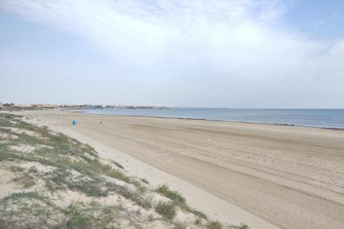 Playa Higuericas 2 - 300M VillaBeach.jpg