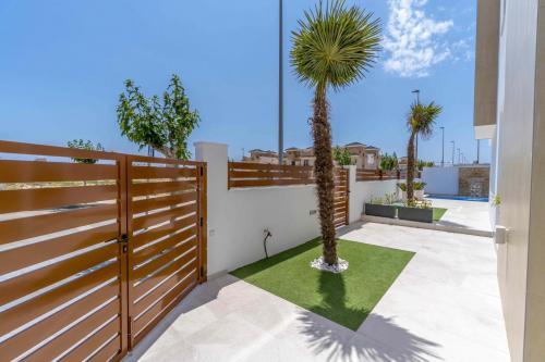 014 Villa Beach.jpg