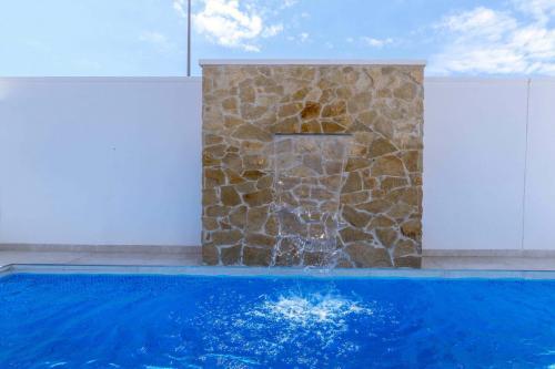 0007 Villa Beach.jpg