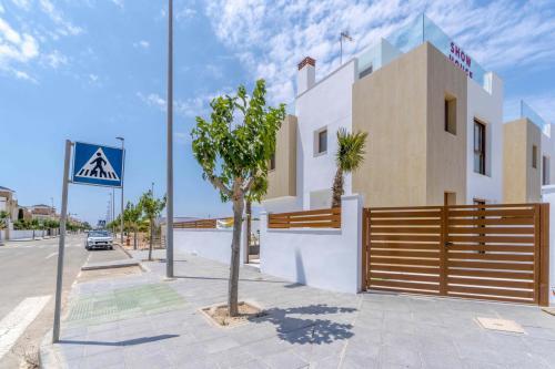 002 Villa Beach 5.jpg