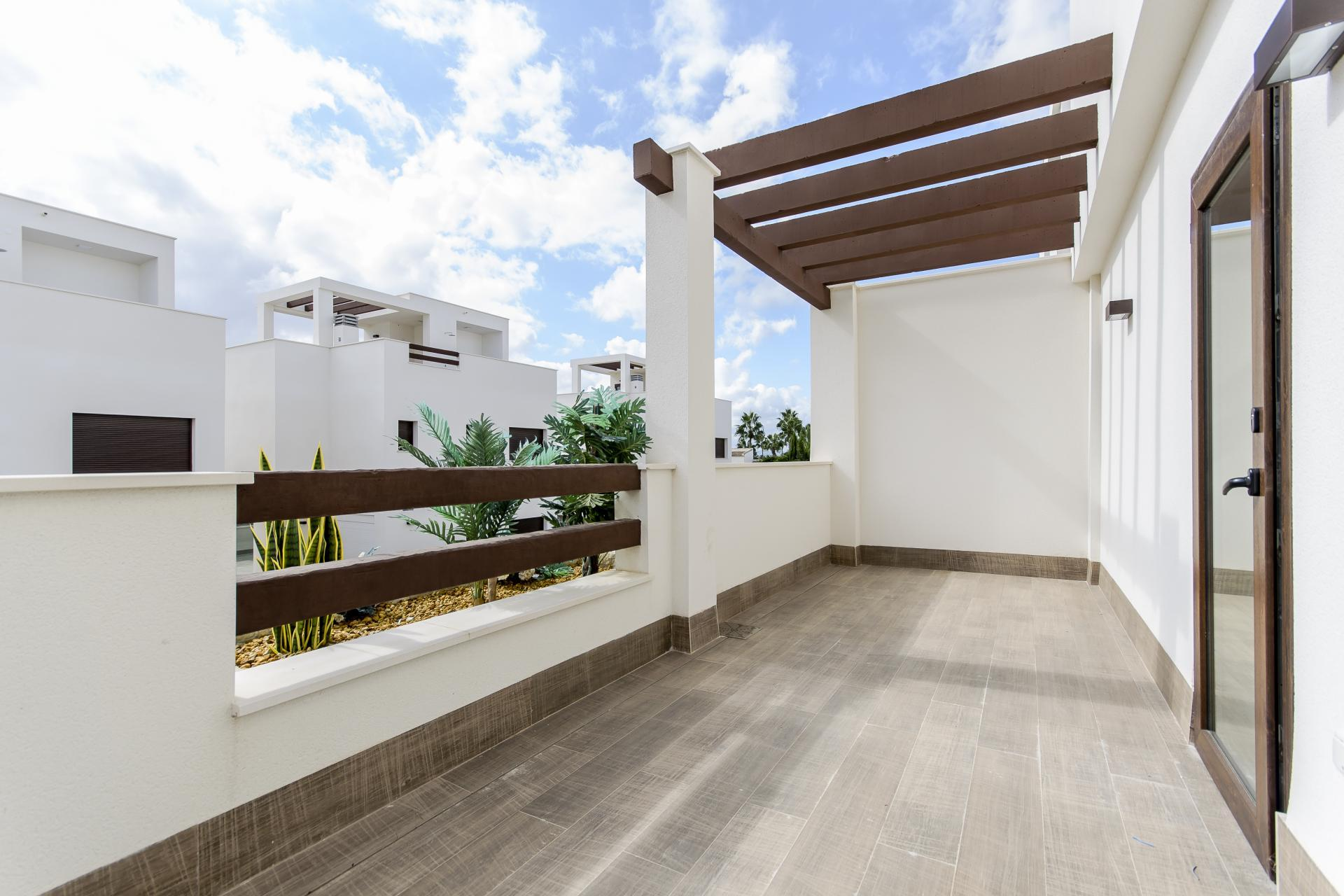 Luxury Villa in Ciudad Quesada